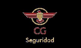 CG Seguridad