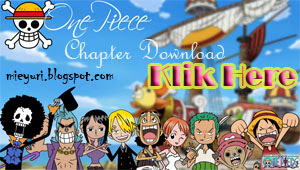 Download komik one piece chapter