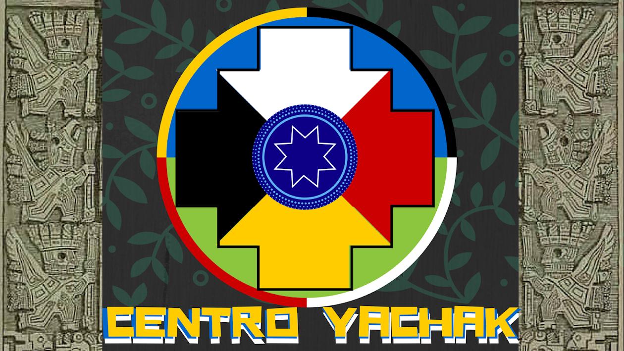 CENTRO YACHAK