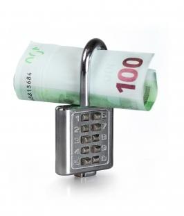 Страхование капитала