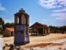 சிவகாமி அம்மன் கோயில்