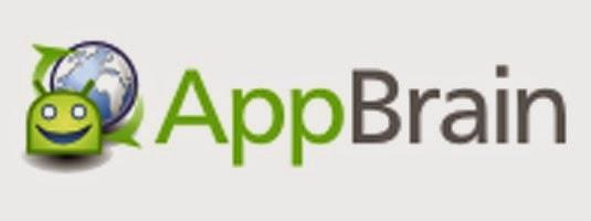 AppBrain