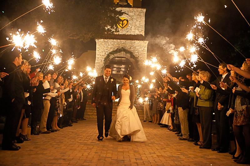Styling up The Bride & Groom Send-Off – BridalTweet Wedding Forum ...
