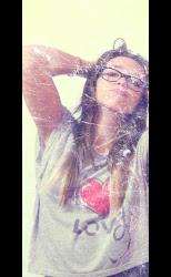 Ya sé que siempre arruino todo, Pero nunca me doy cuenta justo a tiempo lo desarmo.