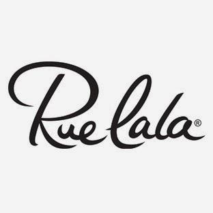 http://www.ruelala.com/invite/rbright12