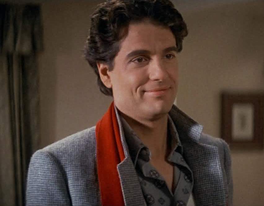 chris sarandon imdb