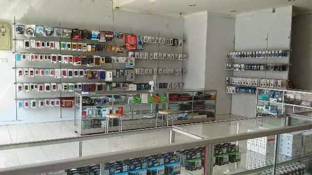 Menjual Accesories SmartPhone