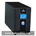 Bộ lưu điện Emerson GTX 3000L - MTPUS230