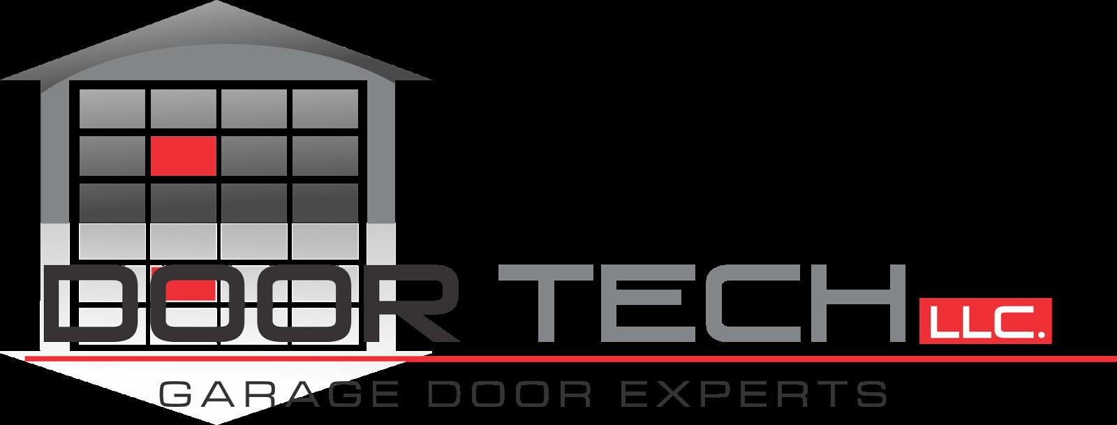Garage door repair service phoenix az garage door for Garage door repair phoenix
