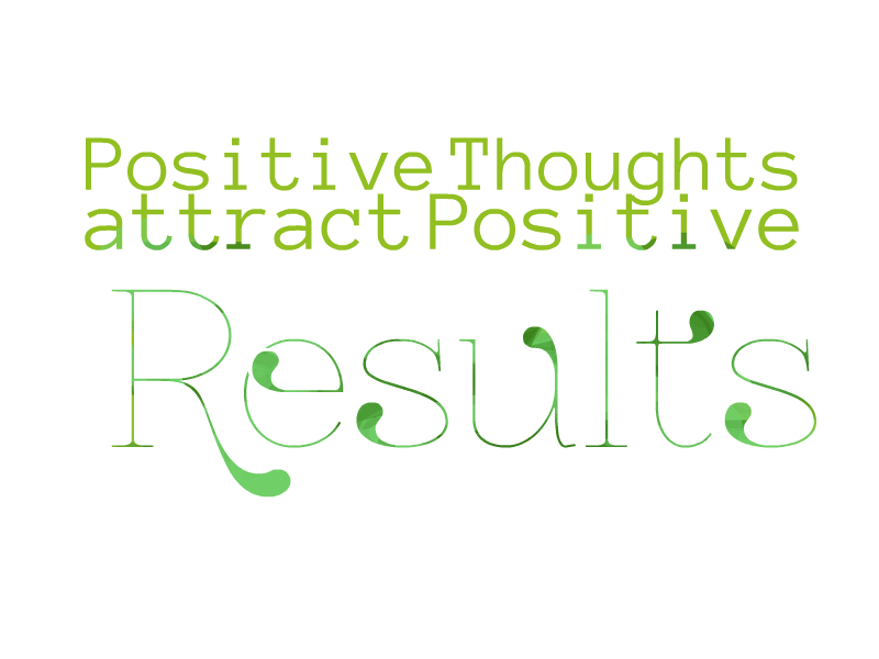 Daily Thoughts, Be Positive Quotes, Be Positive, Live Positive, Stay Positive, Weekly Be Positive Quotes