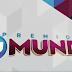 ¨Premios Tu Mundo¨ ¡La nueva premiación de Telemundo!