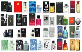 Encontre as melhores promocoes em perfumes importados