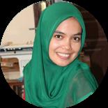Yesi Erika (CEO Penjahitpekanbaru.com)
