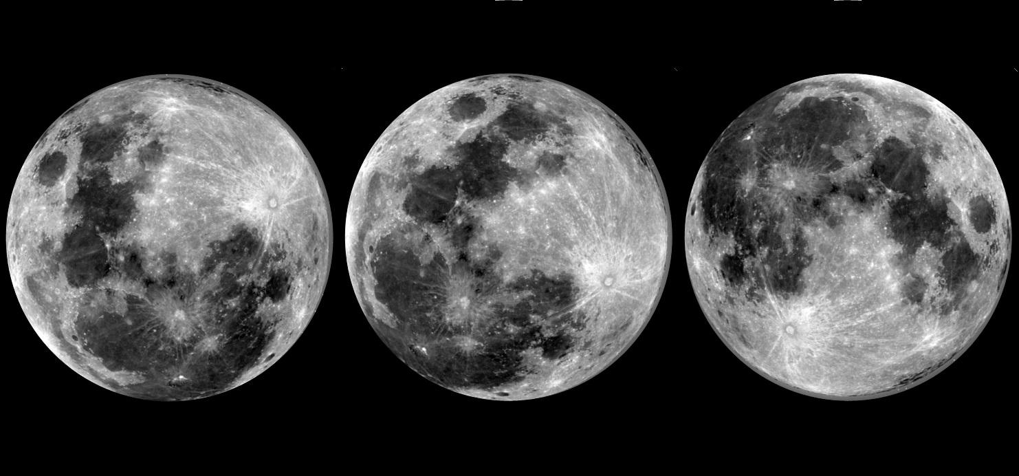Extraterrestrial skies  Wikipedia
