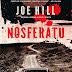 7 Livros de Joe Hill para ter na estante...