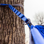 Jual ENO Tree Straps Atlas
