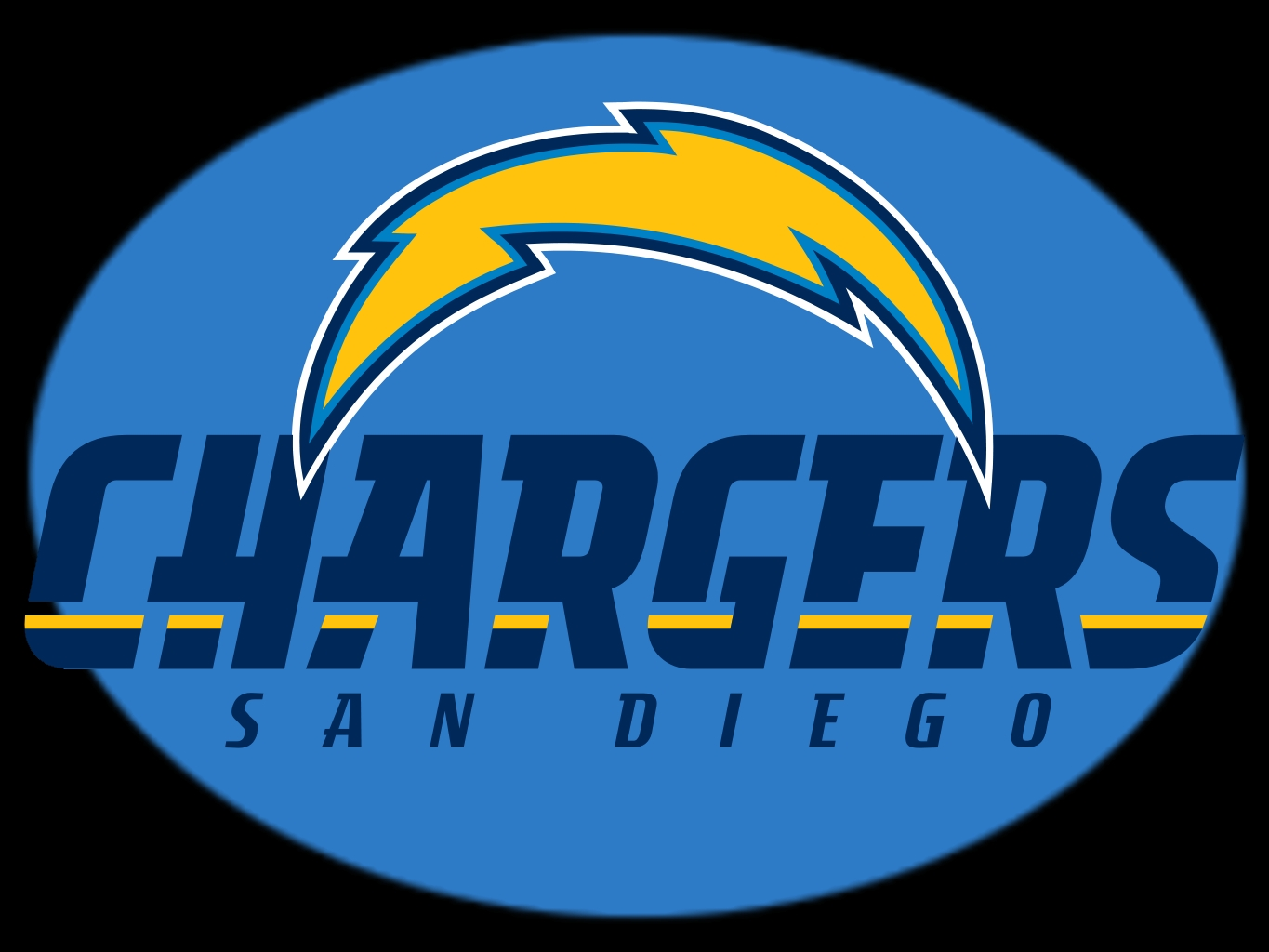 Ticket King Mandi San Diego Chargers Tickets