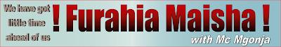 Furahia Maisha