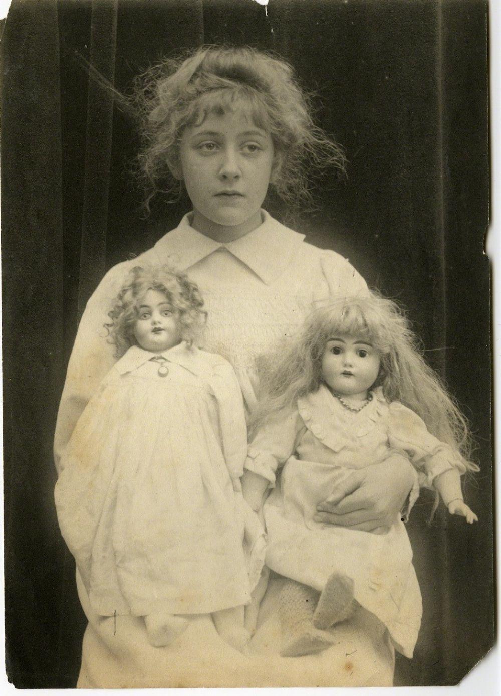 Agathaの画像 p1_40