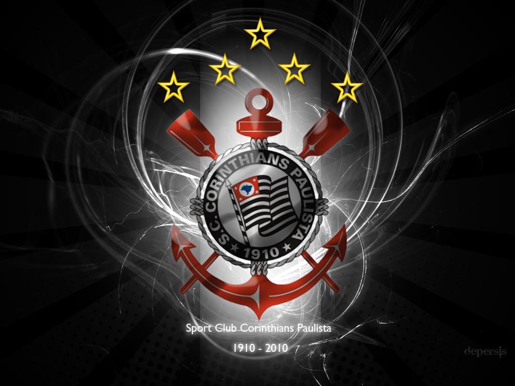 imagens para celular do corinthians - Wallpapers do Corinthians Meu Timão