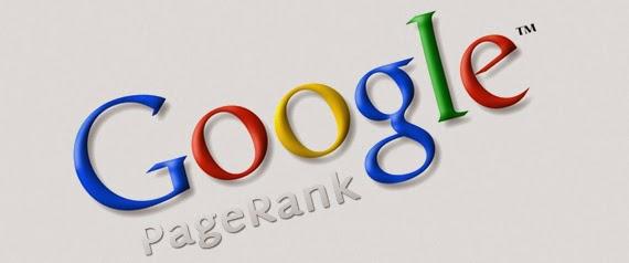 Cách tăng PageRank nhanh nhất 2013 – 2014