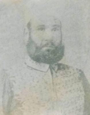 urdu poetry, urdu ghazal, ilm-e-arooz, taqtee, Dagh Dehlvi, داغ دہلوی