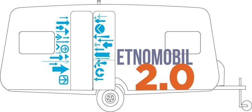 etnomobil_2.0