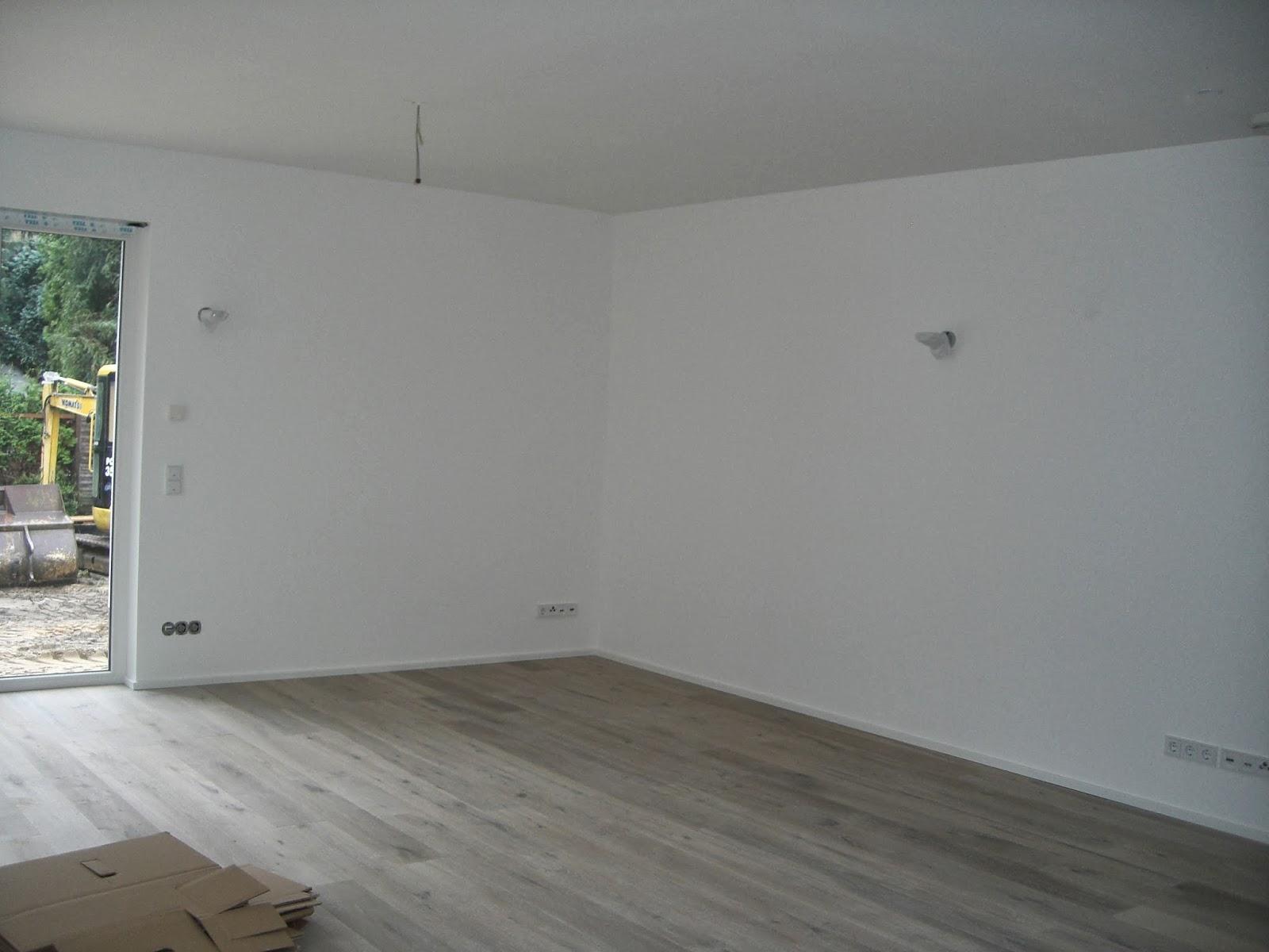 baubericht dachstrift november 2013. Black Bedroom Furniture Sets. Home Design Ideas