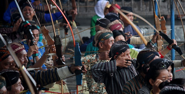 Belajar Sejarah Dan Budaya Di Keraton Yogyakarta