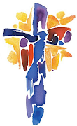 Link to Lenten Reflections 2014