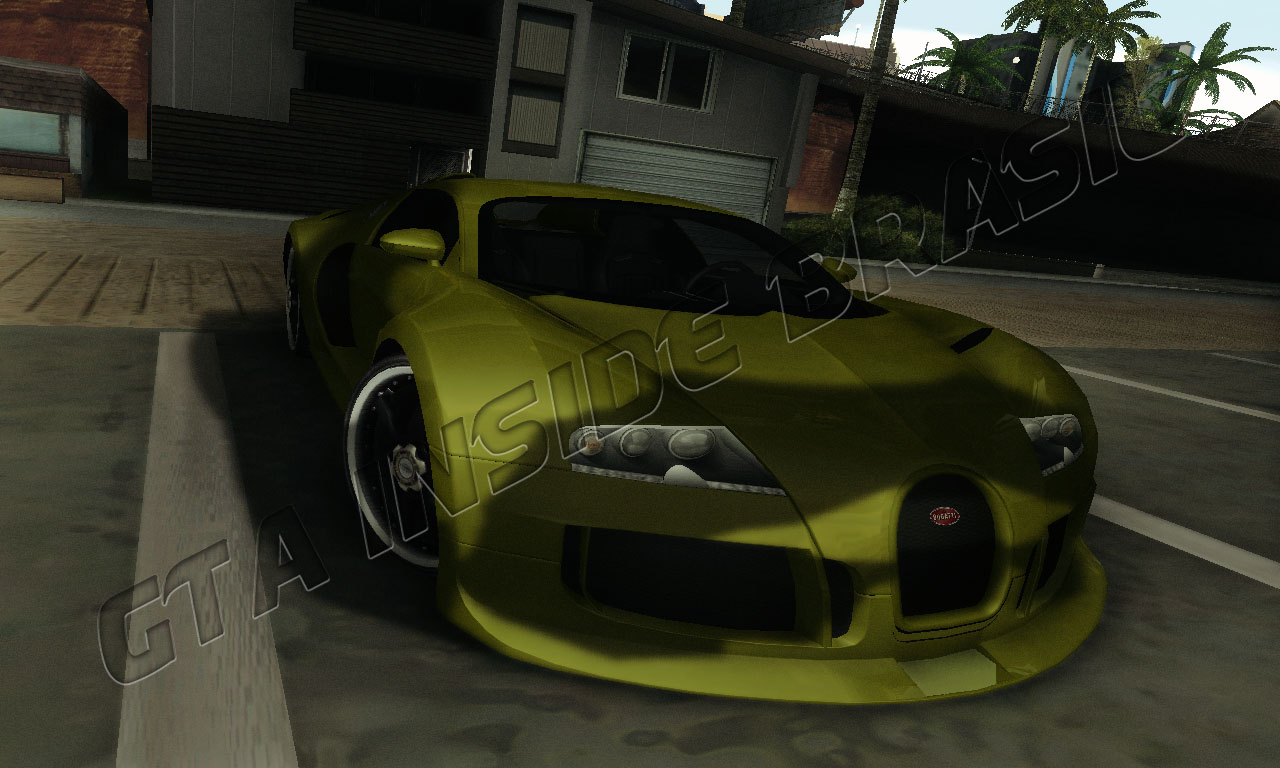 i gta sa mods gta sa bugatti veyron life speed. Black Bedroom Furniture Sets. Home Design Ideas
