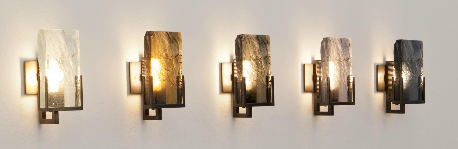 Lianne Gold - ICE lighting & MoD Design Guru - Fresh Ideas + Cleverly Modern Design: MoD Must ...