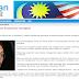 Anwar Pernah Kata, Seminar Anjuran Jabatan Mufti Johor Menjijikan...