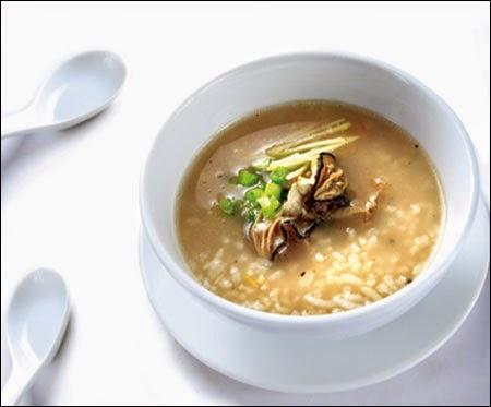 Vietnamese Seafood11