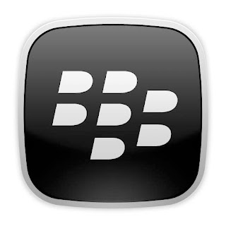 Mengatasi BlackBerry Lambat / Lemot