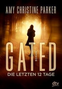 http://lisaundlaurahoch2.blogspot.de/2014/08/rezension-gated-die-letzten-12-tage-von.html