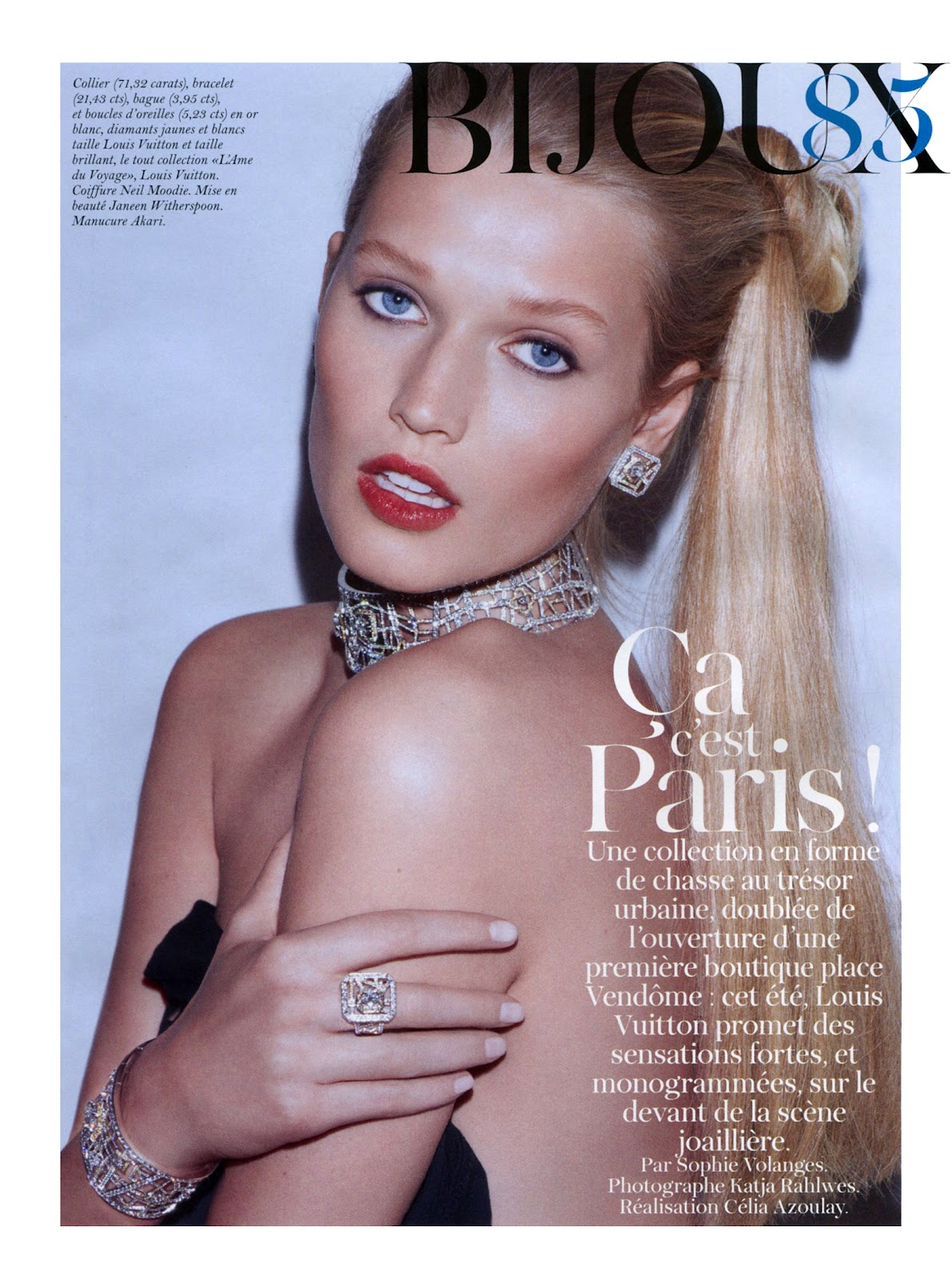 http://3.bp.blogspot.com/-mthEw9oUvDI/UBcYybHVsbI/AAAAAAAAIMw/hkYOikaxpwM/s1600/Toni+Garrn+2012+06-07+Vogue+Paris+Ph+Katja+Rahlwes+003.jpg