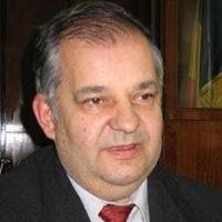 PERSONALITĂŢI CARE AU MARCAT DESTINUL ROMÂNIEI: