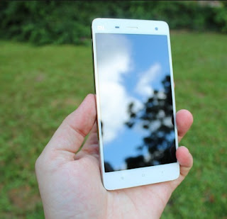 Keunggulan Xiaomi Mi 4 Lte Terbaru