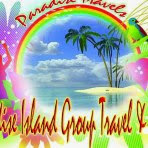 Paradise Island Group Travel and Tours