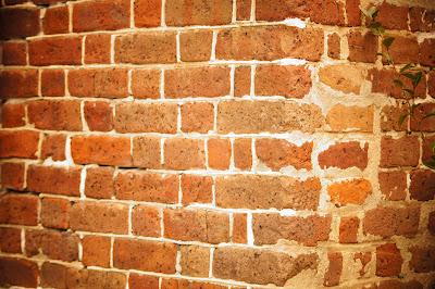 brick wall free image