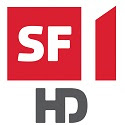 Swiss SF 1 - online TV gratis channel