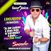 [CD] Forró Sacode - Promocional de Agosto - 2015