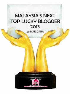 http://www.bicaramakdara.com/2013/03/malaysias-next-top-lucky-blogger-by-mak.html