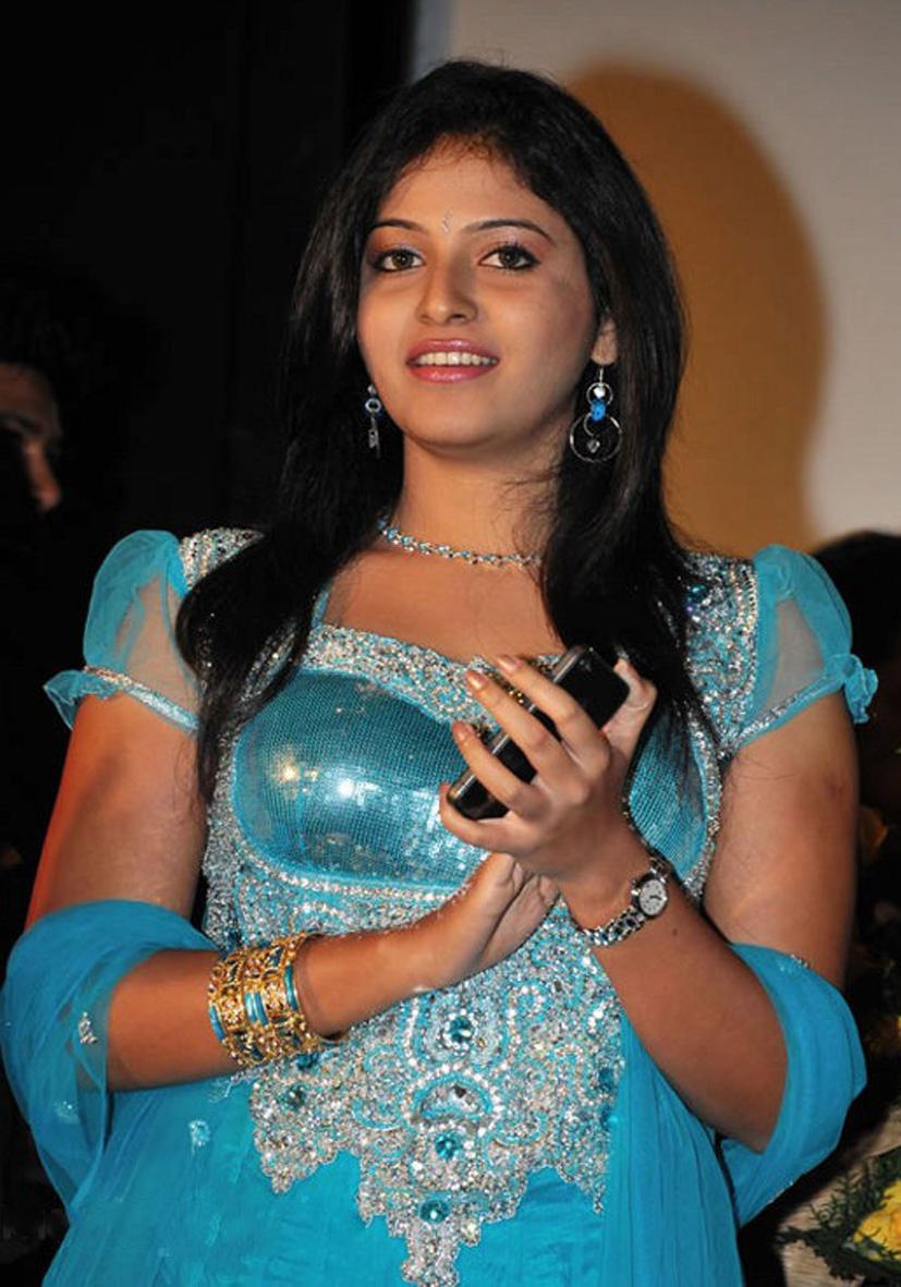 hub images: south indian actress anjali