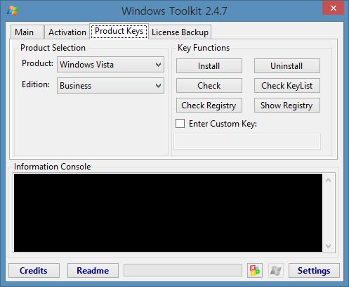 Активатор windows 7 professional 64 скачать бесплатно активатор для wi