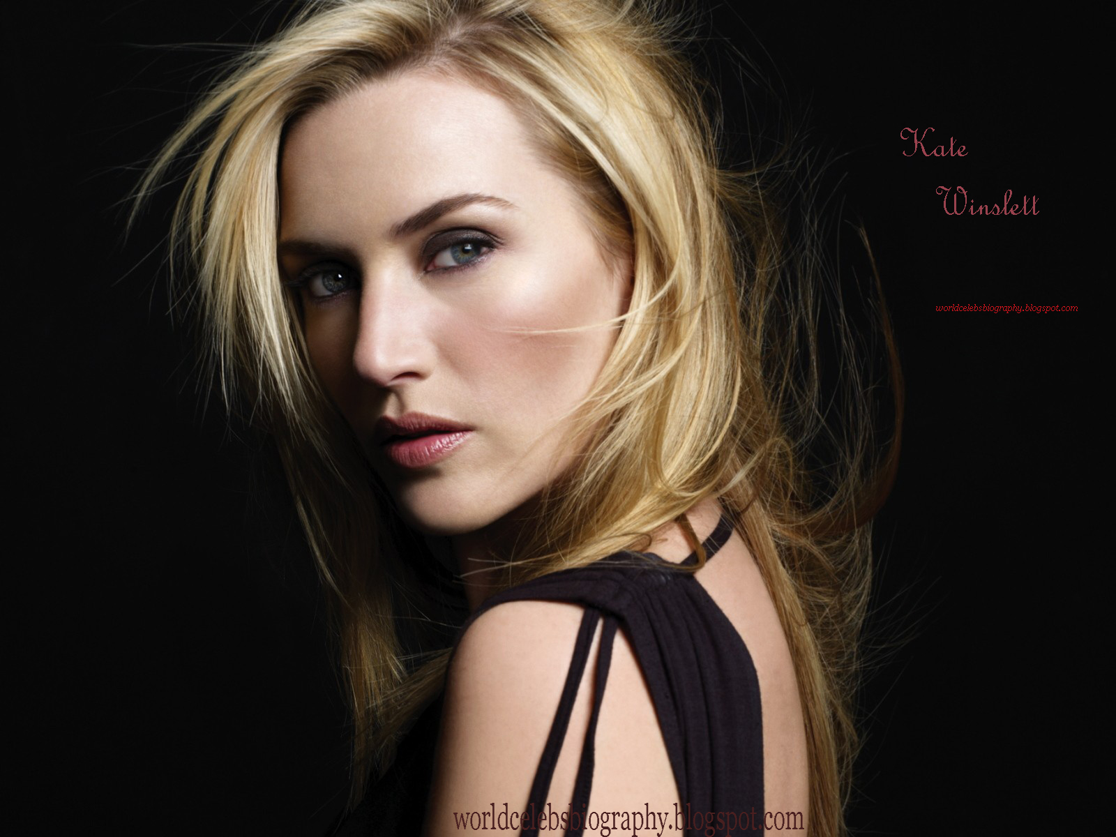 http://3.bp.blogspot.com/-mtmUK7jfsfg/Ts6iJsHcvcI/AAAAAAAABFA/SbXUtznU3HY/s1600/The-best-top-hd-desktop-kate-winslet-wallpaper-kate-winslet-wallpapers-10.jpg