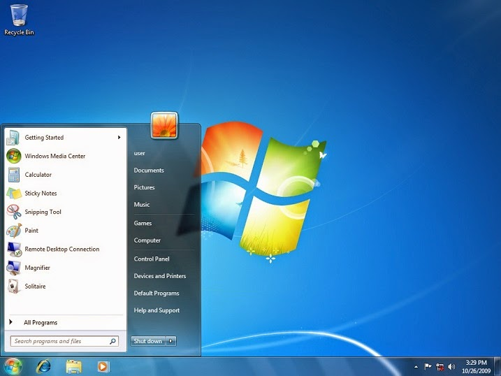 Windows Loader v2.2 crack win 7 ultimate 64bit 32bit