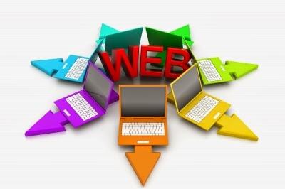 Faire un Site Internet : Les 5 Facteurs à Considérer