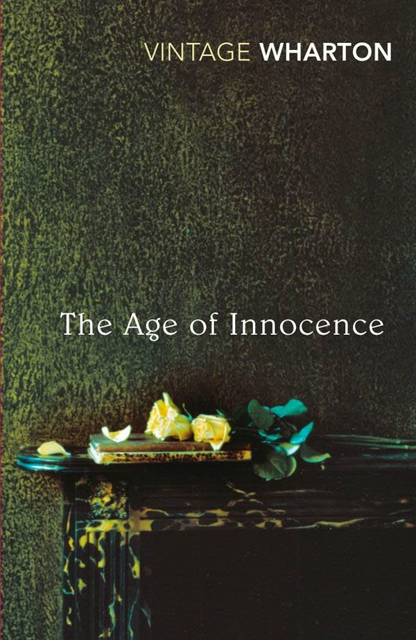 a comparison of age of innocence by edith wharton and poor things by alasdair gray